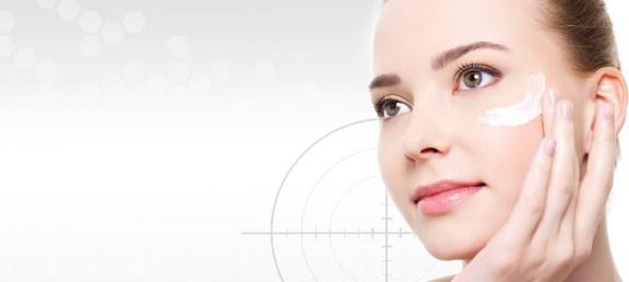 Advanced Skin Courses