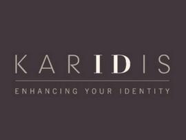 Karidis_Logo